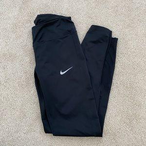Nike Dri-Fit Leggings